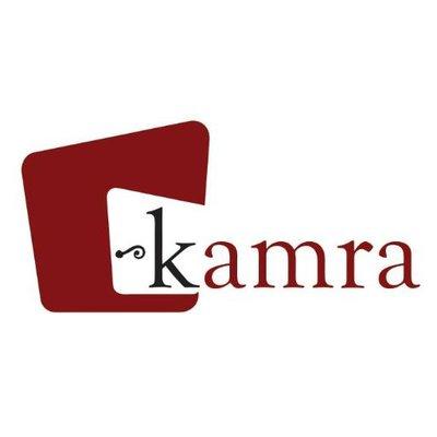 Portal Kamra